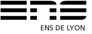 800px-Logo_ENS_de_Lyon_2010
