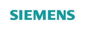 SiemensClrLogo_withBorder_72dpi