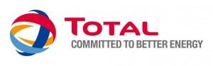logo-total_brand_block_rgb